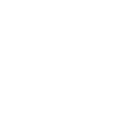 Stal Reigershof vzw